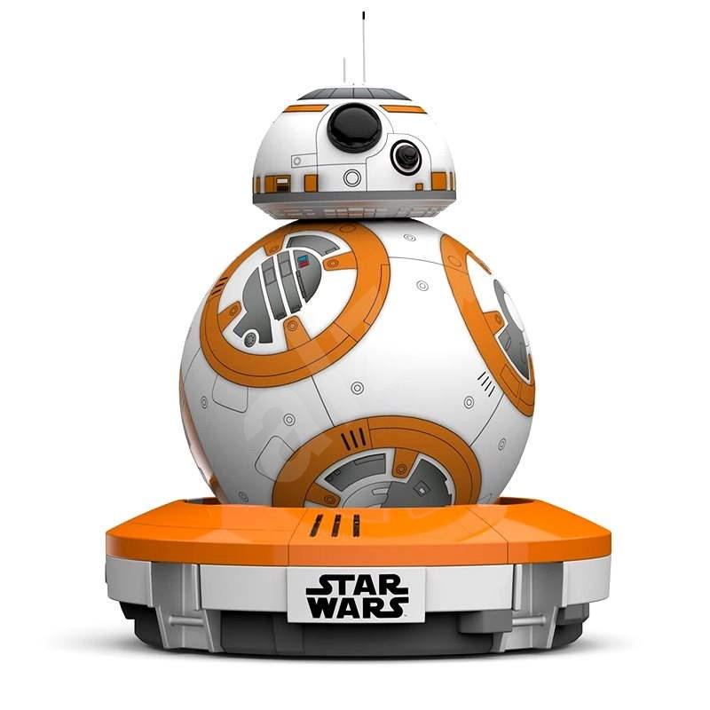 Sphero BB-8 Star Wars  - Robot