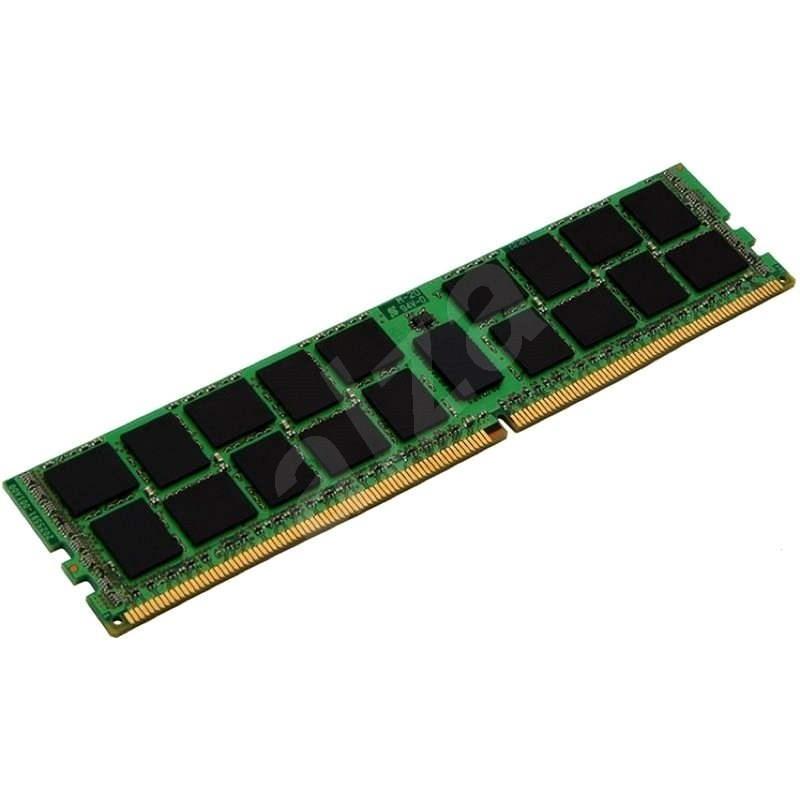 Kingston 32GB DDR4 2400MHz Reg ECC - Operační paměť