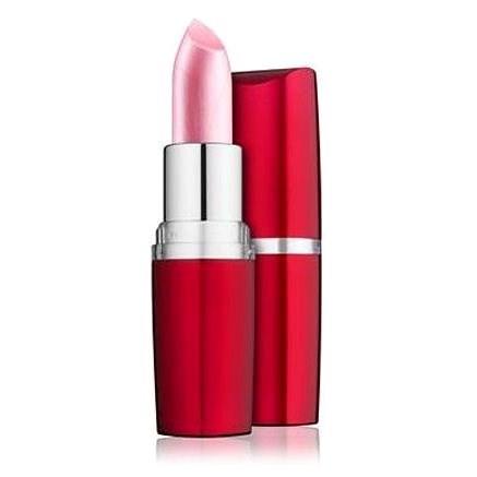 MAYBELLINE NEW YORK Hydra Extreme Lipstick 131 - Rtěnka