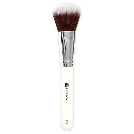 DERMACOL Master Brush by PetraLovelyHair D55 Powder - Makeup Brush