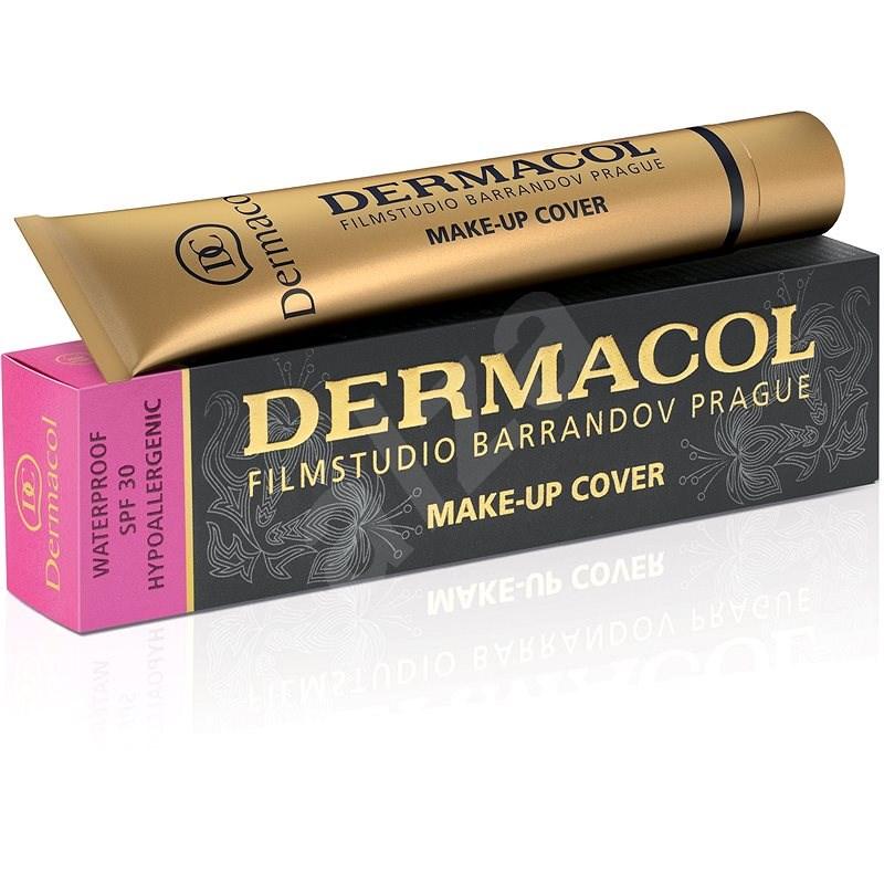 DERMACOL Make-Up Cover No.231 30 g - Make-up