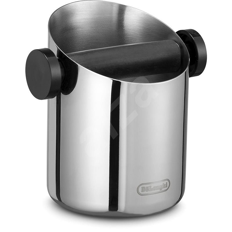 De'Longhi DLSC059 odklepávač na kávu - Odklepávač na kávu
