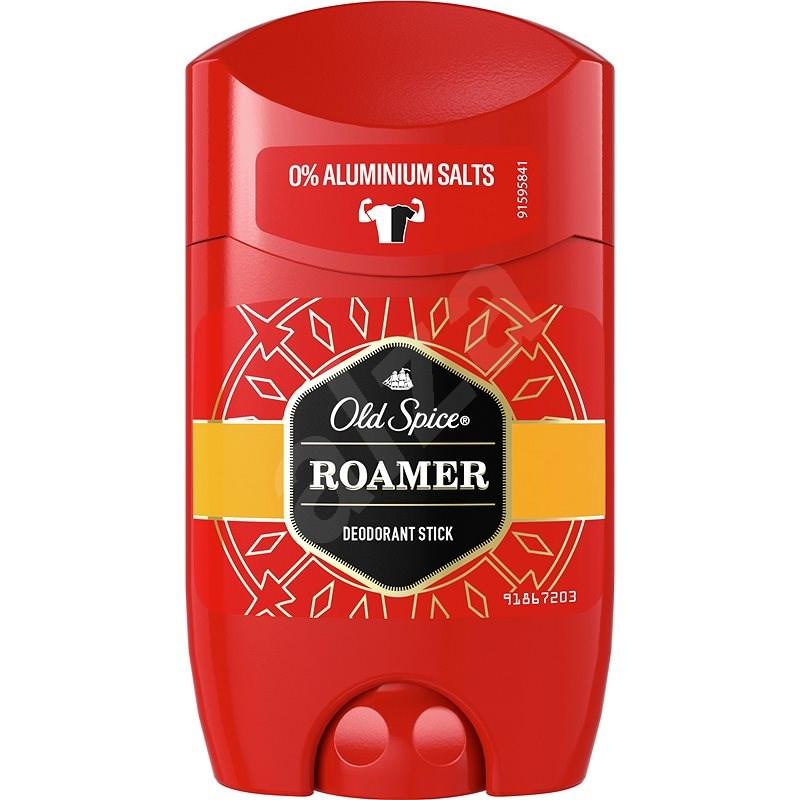 OLD SPICE Roamer 50 ml - Pánský deodorant