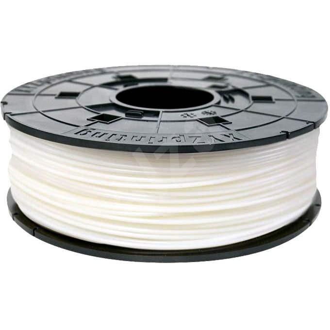 XYZprinting ABS 1.75mm 600g nature 240m - Filament