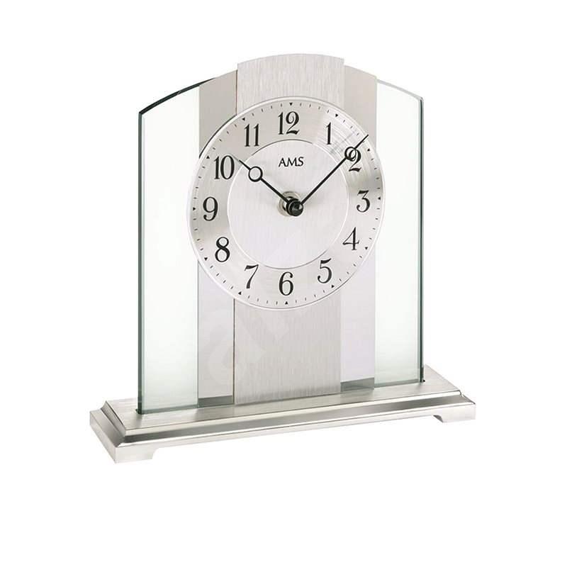 AMS 1120 - Stolní hodiny