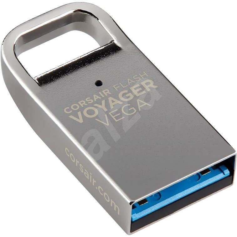 Corsair Voyager Vega 64GB - Flash disk