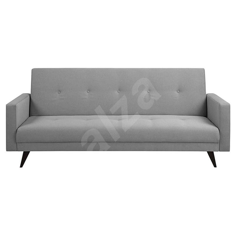 Sofa bed Nicola, 217 cm - Couch