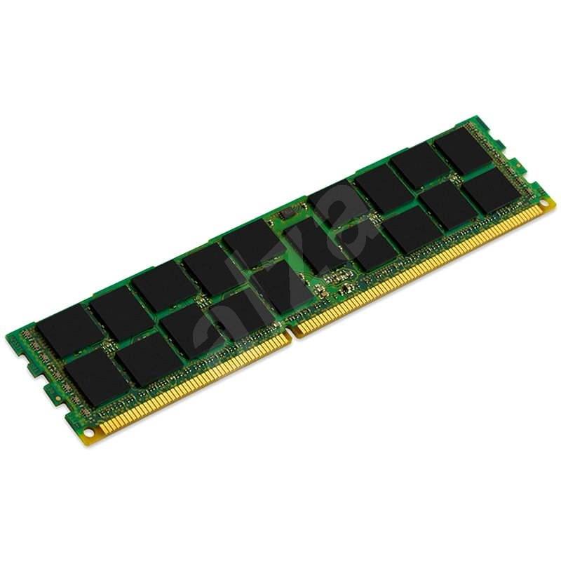 Kingston 16GB DDR3 1866MHz ECC CL13 Registered x4 - Operační paměť