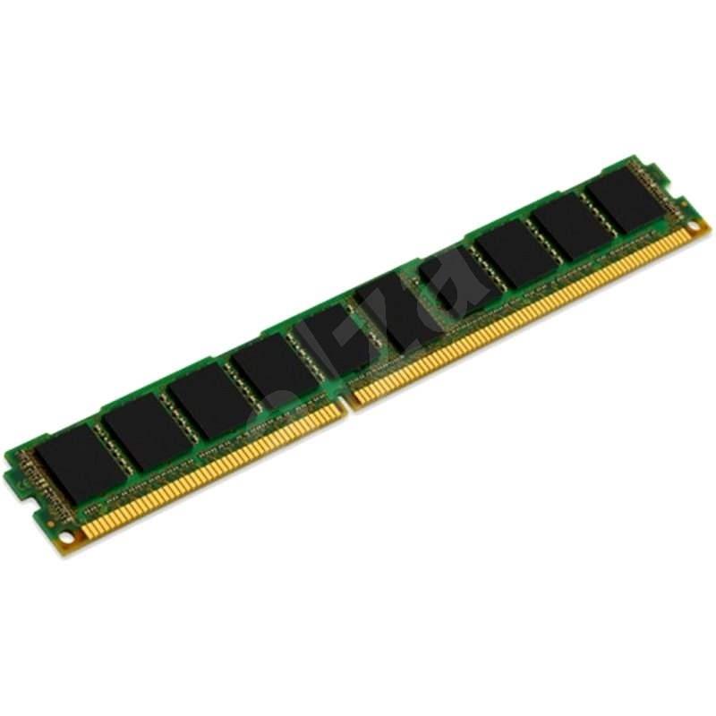 Kingston 8GB DDR4 2133MHz ECC Registered (KTM-SX421/8G) - Operační paměť