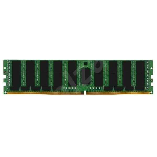 Kingston 8GB DDR4 2666MHz ECC Registered - Operační paměť