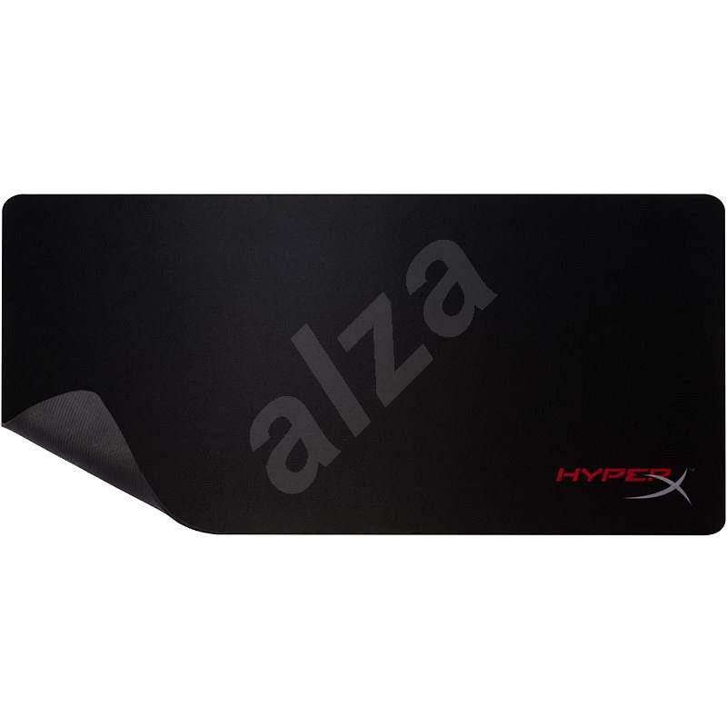 HyperX FURY S Pro - velikost XL - Herní podložka pod myš