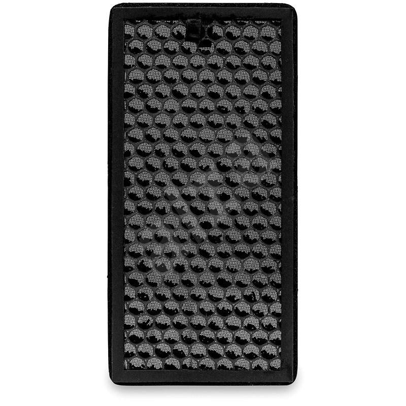 DUUX uhlíkový filtr pro čističku DUUX Motion - Filtr do čističky vzduchu