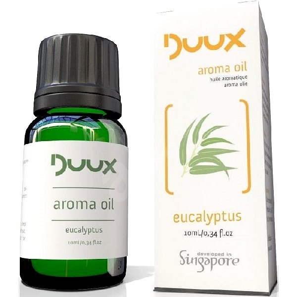 Duux DUATP02 Eucalyptus - Příslušenství