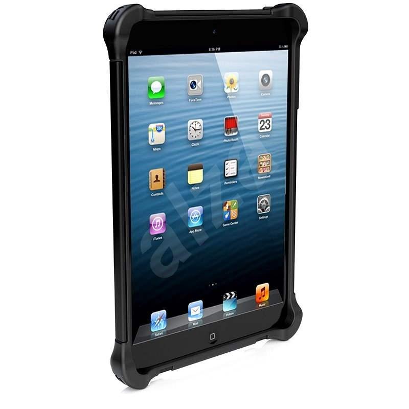 Ballistic Tough Jacket iPad mini černé - Pouzdro na tablet