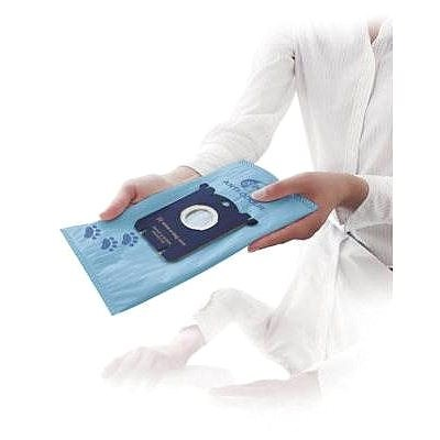 Philips FC8023/04 S-bag - Sáčky do vysavače