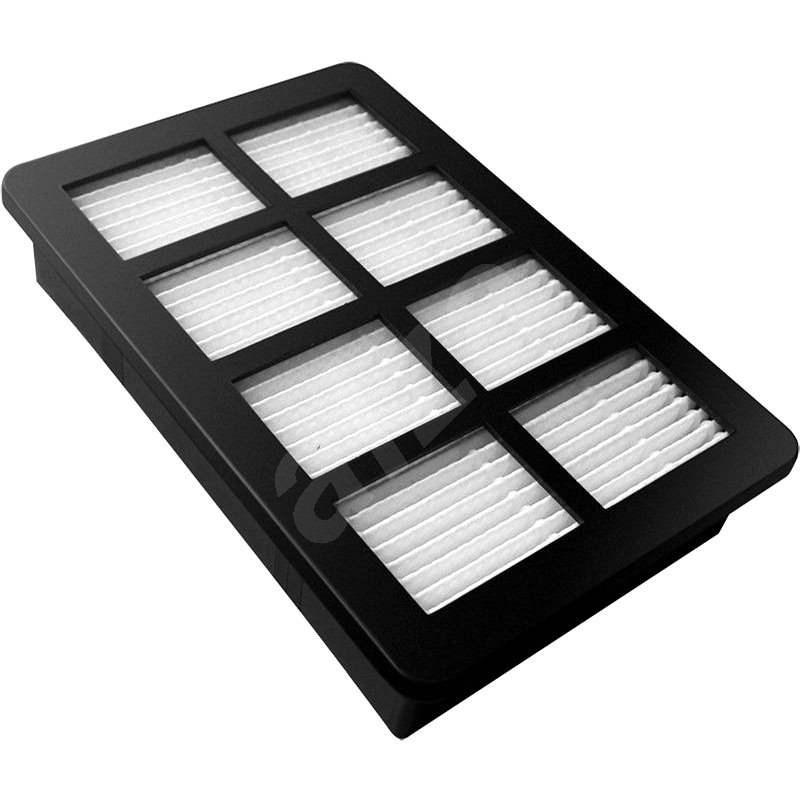 SENCOR SVX 006HF - Filtr do vysavače