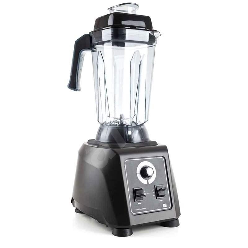 G21 Perfect smoothie Black GA-GS1500B        - Stolní mixér