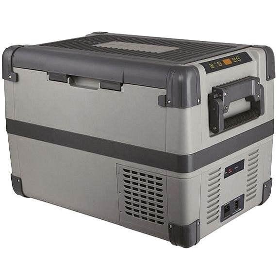 G21 Kompresorová 50l C50        - Autochladnička