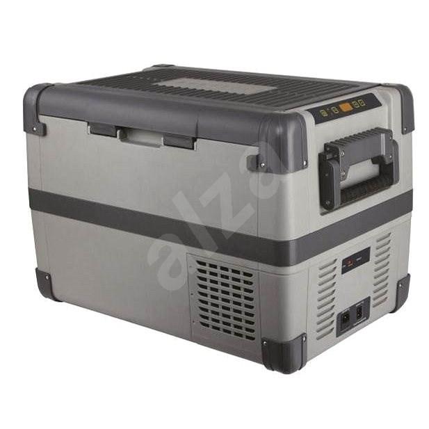 G21 C35    - Autochladnička