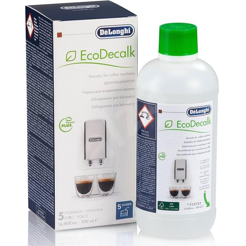 De'Longhi EcoDecalk - Odvápňovač