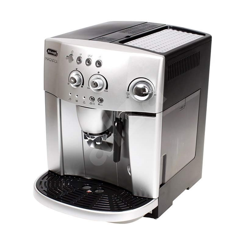 De'Longhi Magnifica Classic ESAM 4200 - Automatický kávovar
