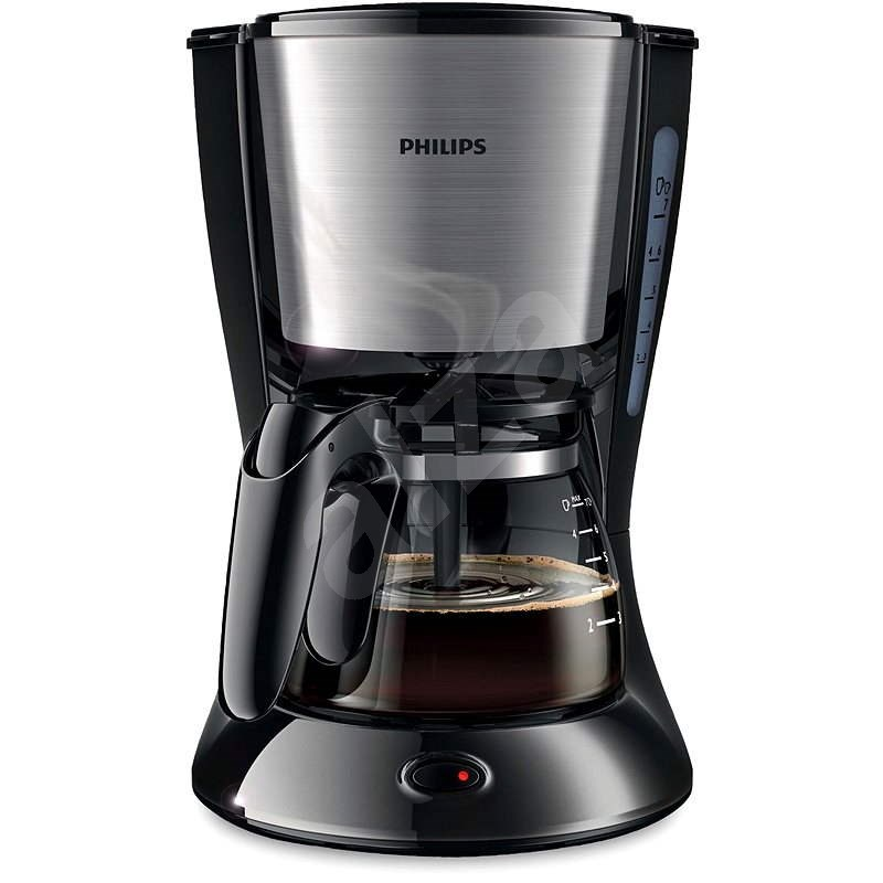 Philips HD7435/20 - Překapávač