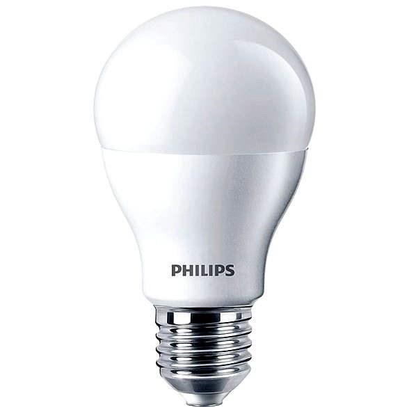 Philips CorePro LEDbulb 9W 830 - LED žárovka