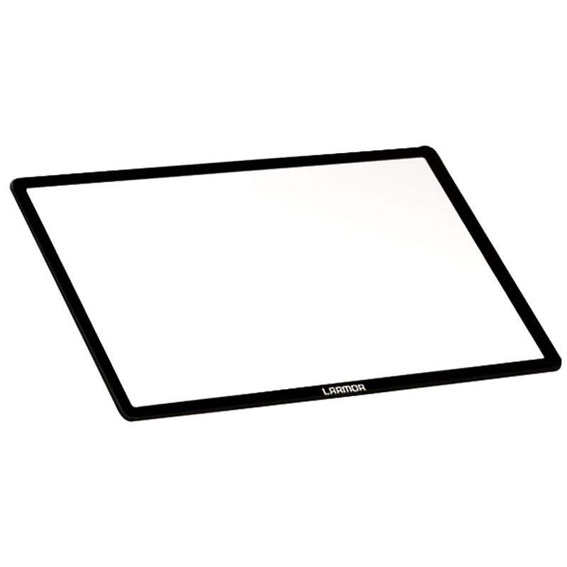 Larmor pro Sony A6000 - Ochranné sklo