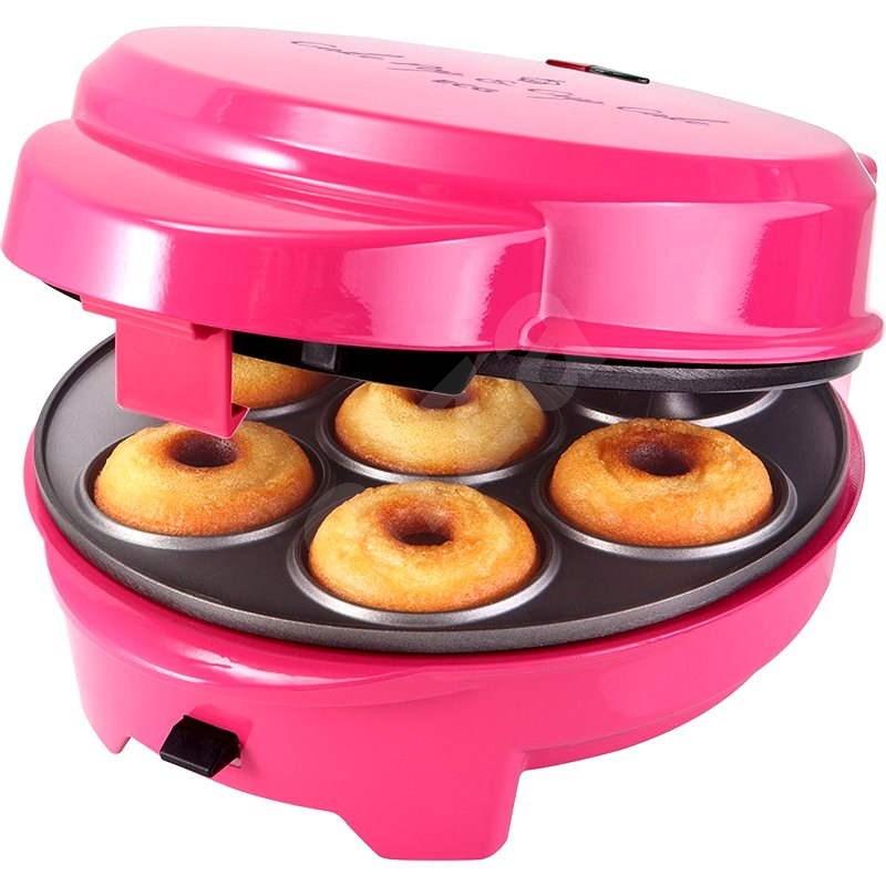 ECG PD 099 3in1 - Domácí pekárna