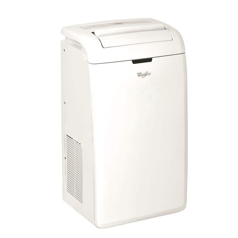 WHIRLPOOL AMD 082/1 - Mobilní klimatizace