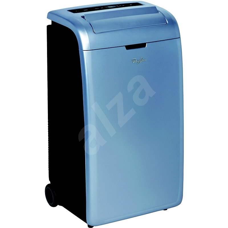 WHIRLPOOL AMD 093/1 - Mobilní klimatizace