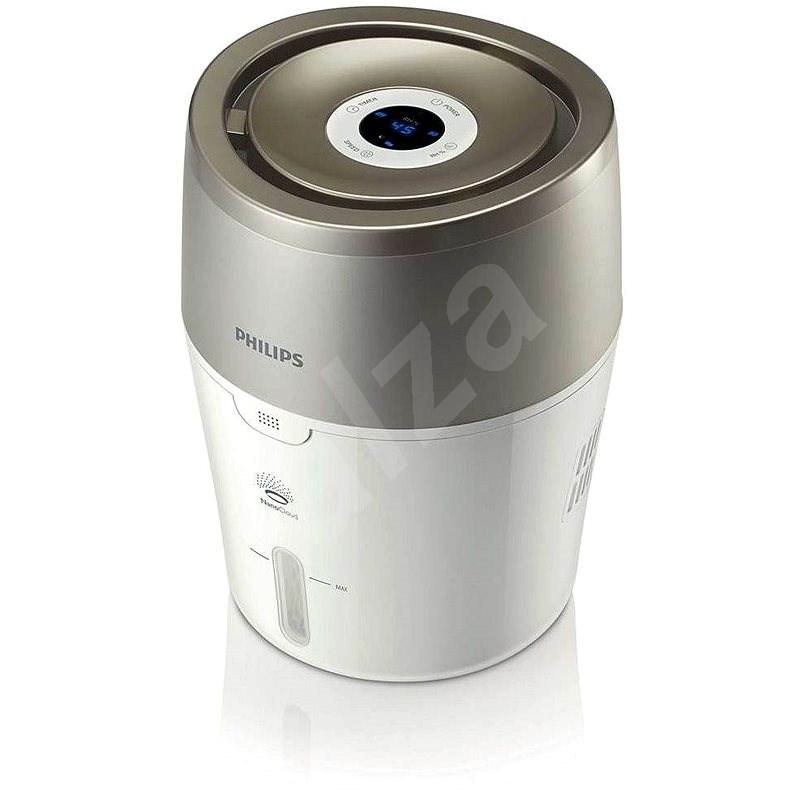 Philips HU4803/01 - Zvlhčovač vzduchu