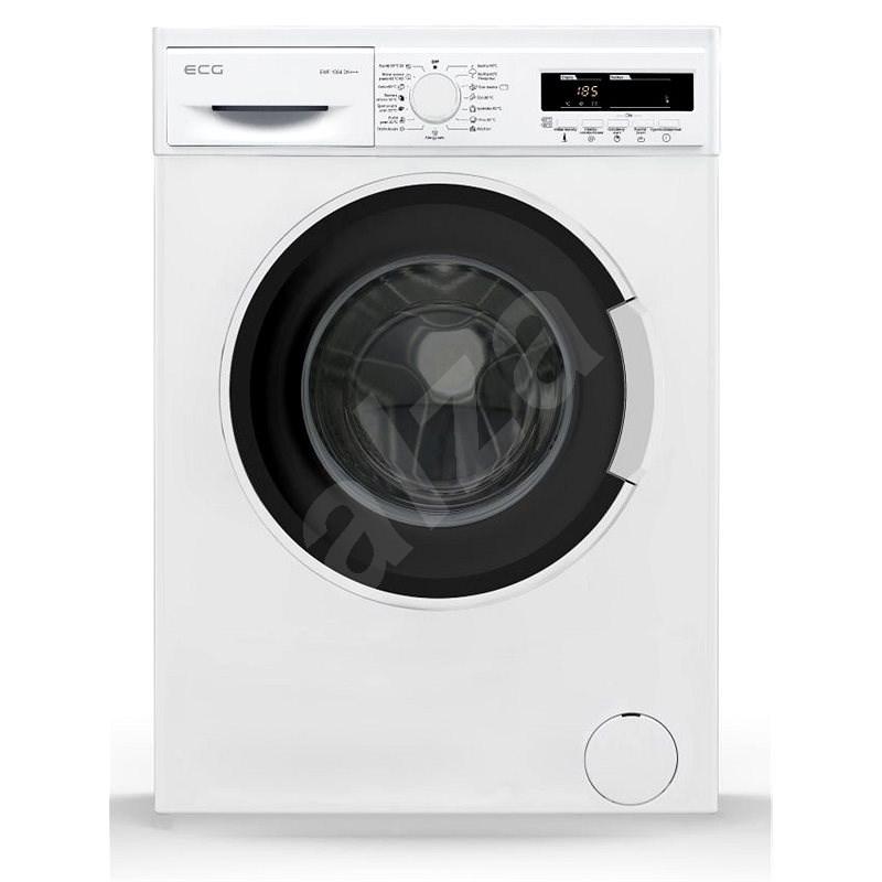 ECG EWF 1064 DA+++ - Pračka