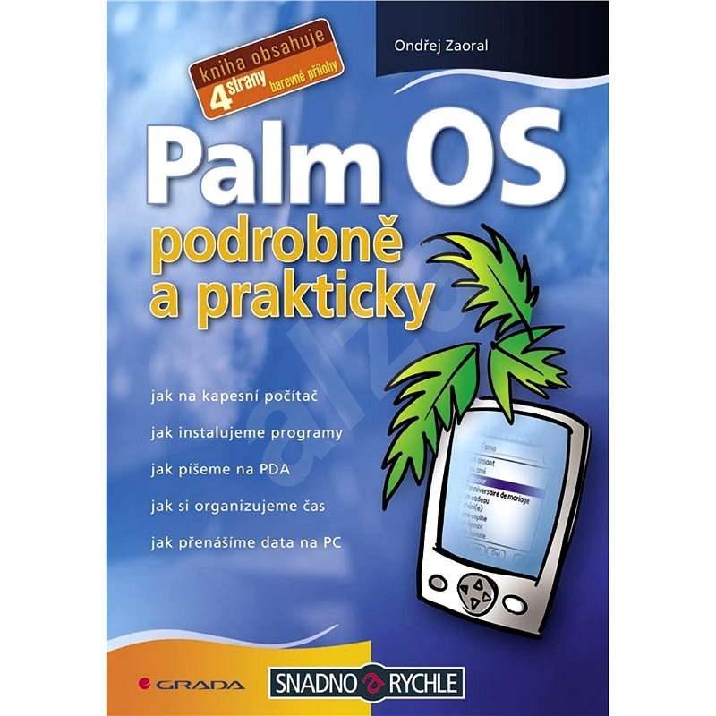 Palm OS - Ondřej Zaoral