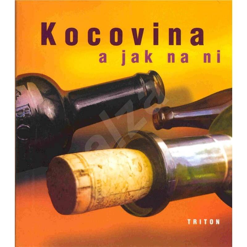 Kocovina - kolektiv autorů