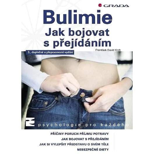 Bulimie - František David Krch