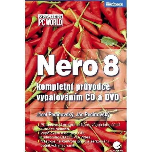 Nero 8 - Josef Pecinovský