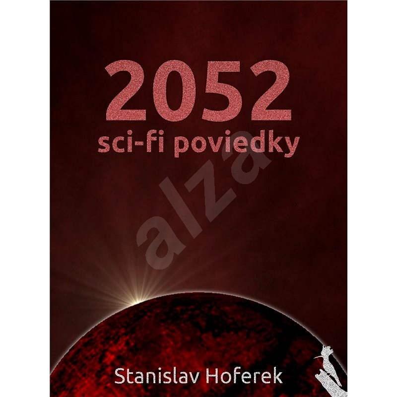2052 - Stanislav Hoferek