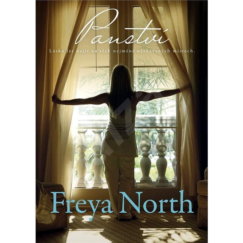 Panství - Freya North