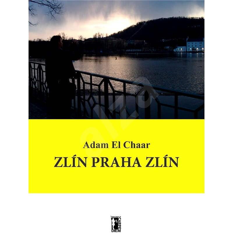 Zlín Praha Zlín - Adam El Chaar