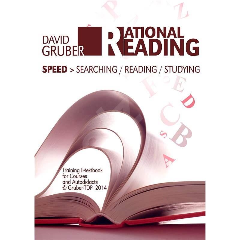 Rational Reading - David Gruber