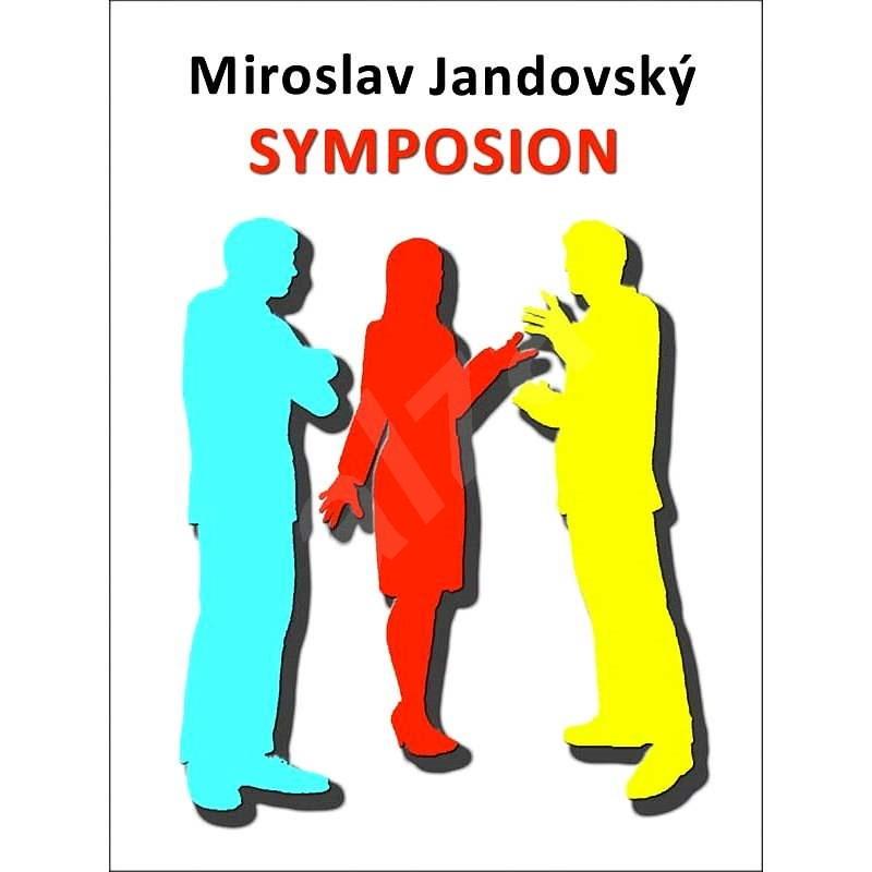 Symposion - Miroslav Jandovský
