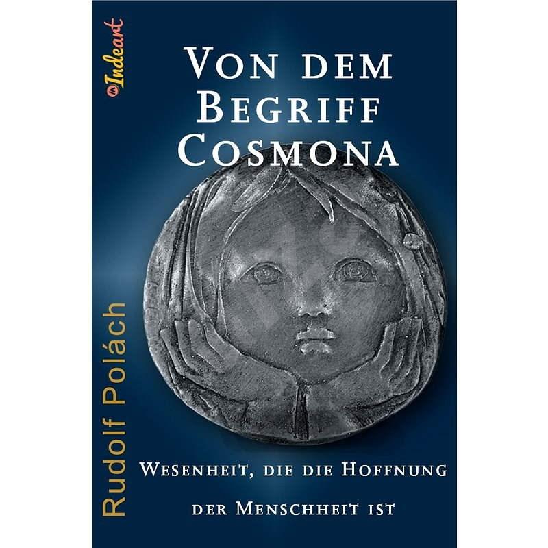 Von dem Begriff Cosmona - Rudolf Polách