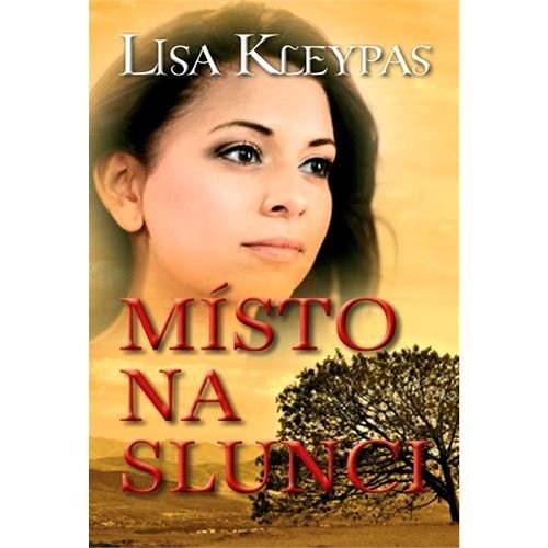 Místo na slunci - Lisa Kleypas