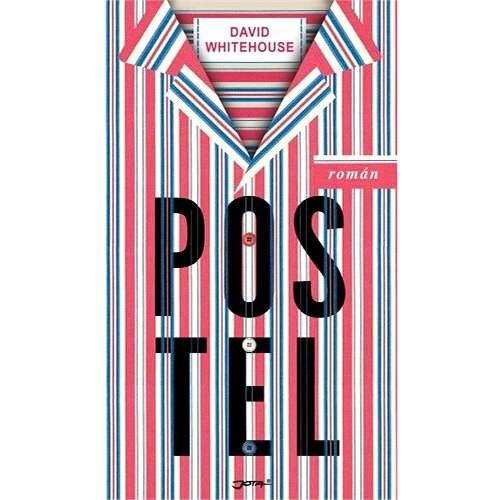 Postel - David Whitehouse