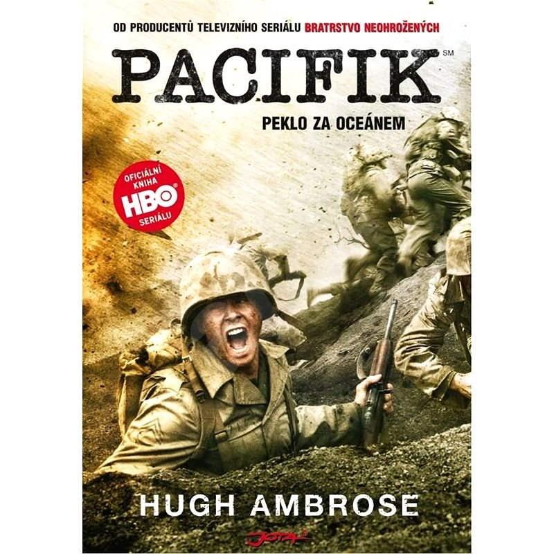 Pacifik - Hugh Ambrose