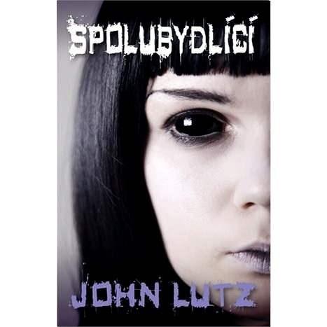 Spolubydlící - John Lutz