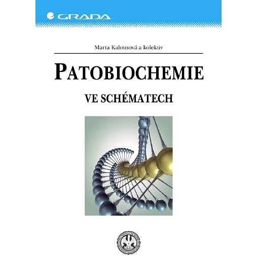 Patobiochemie - kolektiv a
