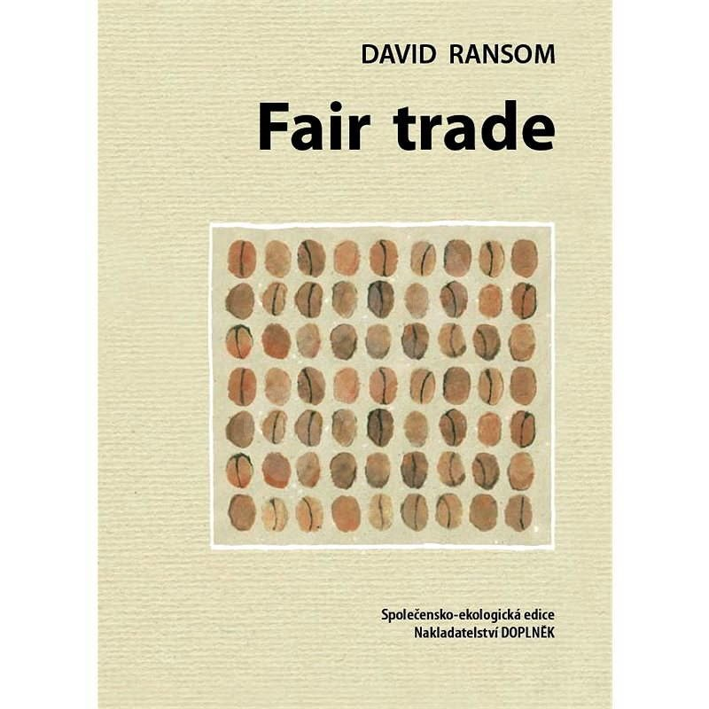 Fair trade - David Ransom