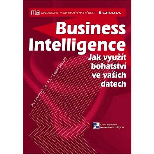 Business Intelligence - David Slánský